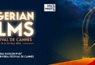Aarc cannes 2015 banniere web