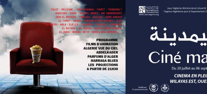 banner cine madina-01