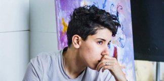 Kenza Daoud